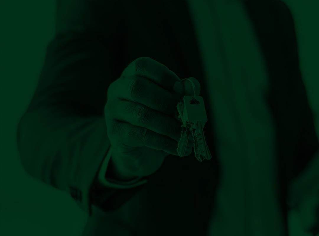 Apartamentos, Moradias ou outros imóveis em Portugal