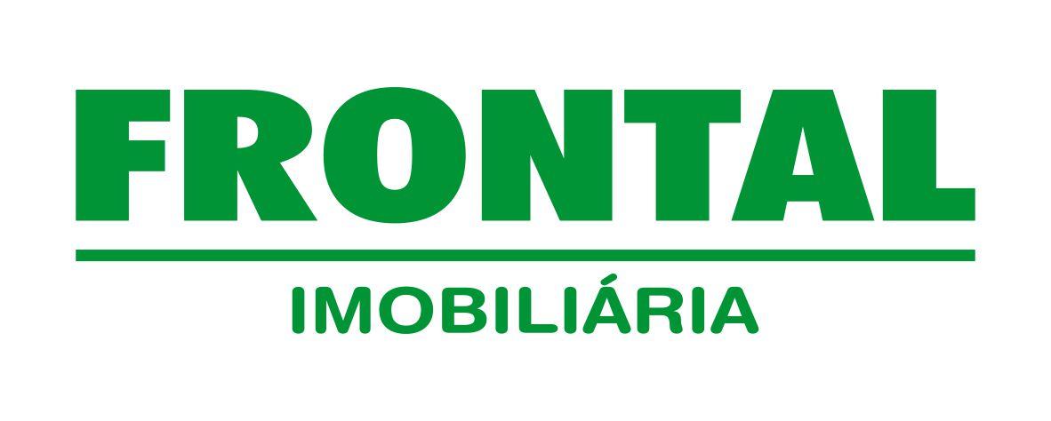 Difrano – Soc. Investimentos Imobiliários, Lda.